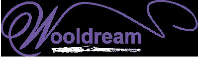 Wooldream – produkty z runa owczego