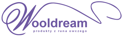 logo-wooldream